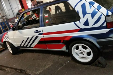oklejony-pojazd-11