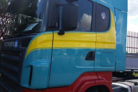 oklejony-pojazd-5