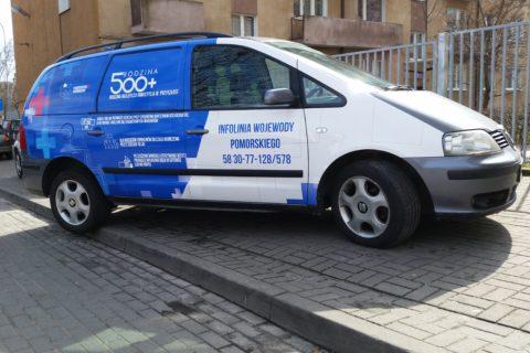 oklejony-pojazd-8